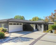 2073 Liliano Drive, Sierra Madre image