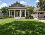 8357 Bowden Way, Windermere image