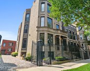 2845 W Division Street, Chicago image