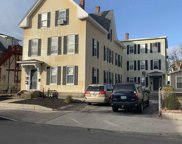 268-270 Spruce Street, Manchester image