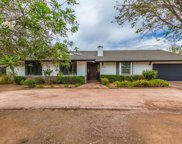 10221 N 58th Place, Paradise Valley image