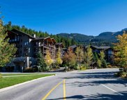 2020 London Lane Unit 416A, Whistler image