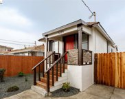1225 88th Ave, Oakland image