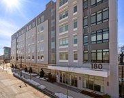 180 Telford Street Unit 617, Boston image