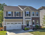 204 Roanoke Way, Greenville image