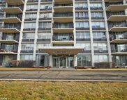 8815 West Golf Road Unit 12A, Niles image