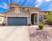4023 E Trigger Way, Gilbert image