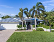 236 Beacon Lane, Jupiter Inlet Colony image