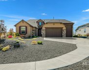 18737 N Start Point Place, Boise image