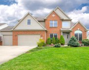 13430 Canyon Lane, Pickerington image