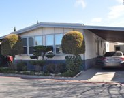 690 Persian Dr 59, Sunnyvale image
