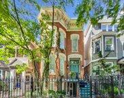1936 N Sedgwick Street, Chicago image