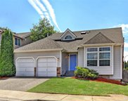 401 S 53rd Place, Renton image