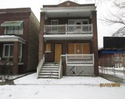 7659 South Langley Avenue, Chicago image