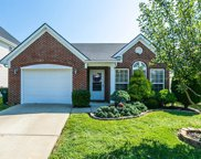 329 Silver Bell Trace, Lexington image