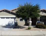 15301 N 183rd Drive, Surprise image
