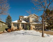 7474 Snow Lily Place, Castle Pines image