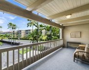 76-6246 ALII DR Unit 231, Big Island image