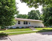 2064 46th Street NW, Rochester image