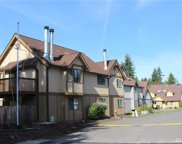 220 ISRAEL RD  SW Unit E3, Tumwater image