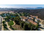 40825 Sierra Maria Road Unit #x, Murrieta image