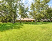 5440 Pebblebrook, Dallas image