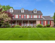 344 River Road, Collegeville image