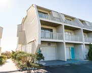 131 Salter Path Road Unit #8 Coral Bay West, Pine Knoll Shores image