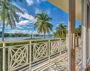 425 Worth Avenue Unit #2b, Palm Beach image