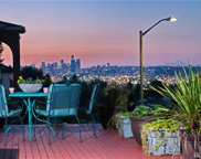 8401 5th Ave SW, Seattle image