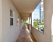 1541 S Ocean Blvd Unit #414, Lauderdale By The Sea image