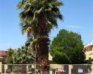 1401 MICHAEL Way Unit #103, Las Vegas image