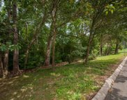 00 Hunters Woods Drive, Simpsonville image