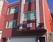 97 Lausanne Ave, Daly City image