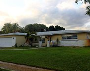 8651 NW 17th Ct, Pembroke Pines image