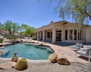 14863 N 110th Way, Scottsdale image