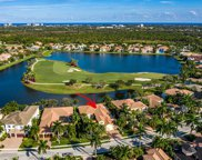 618 Hermitage Circle, Palm Beach Gardens image