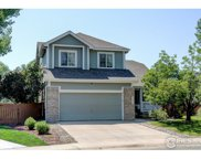 209 Cheops Ct, Fort Collins image