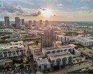 111 N 12th Street Unit 1614, Tampa image