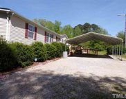42 Woodridge Court, Angier image