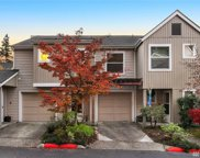 2965 142nd Place SE Unit D2, Bellevue image