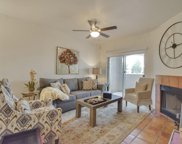 10401 N 52 Street Unit #109, Paradise Valley image