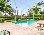 106 Isle Drive, Palm Beach Gardens image