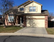 2537 East 124th Place, Thornton image
