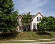 10707  Anglesey Court, Charlotte image