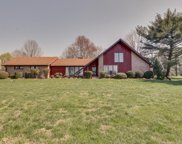 600 Wilson Pike, Brentwood image