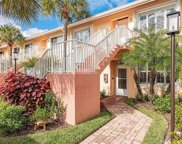 2381 Hidden Lake Ct Unit 07, Naples image