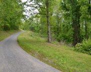 110 Windy Gap  Road Unit #31, Asheville image