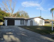 4330 Otter Way, New Port Richey image