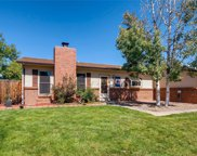 9693 West 74th Way, Arvada image
